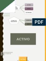 elementos de los EEFF