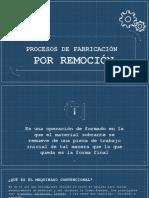 procesos de fabricación.pptx