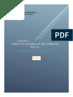 M8_U1_S2_IABC.docx