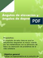 Angulos de elevación y de depresión.pptx