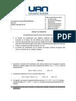 Taller 1_recortado1.pdf