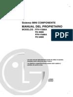 FFH-V386-V586A(SPA)LGECB .pdf