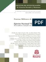 DI CSH 07 web.pdf