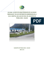 Informe Proceso Gestion Ambiental Hospital Pensilvania.pdf