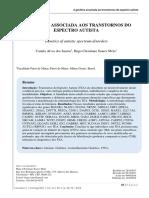756-Texto do artigo-5003-2-10-20181011.pdf