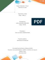 ESQUEMA TRABAJO INDIVIDUAL_Fase 3