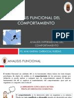 ANALISIS FUNCIONAL DE LA CONDUCTA.pdf