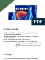 hepatite .pptx