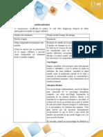 Apéndice 1. Wendy Ocampo_ Humanista.doc