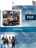 Presentacion Del Aula Virtual -Presupuesto)