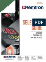 Autonics+Product+Selection+Guide+2016.pdf