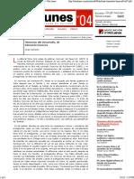 Memorias_del_Desarrollo_de_Edmundo_Desn.pdf