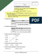 SM_Resumen Mates 5º.pdf