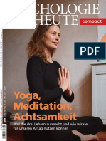 6020PsychologieHeuteCompact.pdf