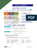 Unit1.Wholenumbers (NATRALS).pdf