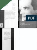 385898875-Italo-Calvino-palomar.pdf