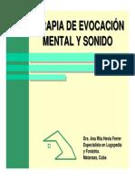 terapia_de_evocacion_mental_y_sonido