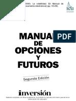 13. Natenberg, S. (2000).pdf