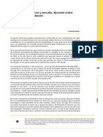 Kozak-Poeticas_tecnologicas_y_escuela.pdf