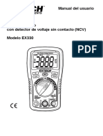 Extech-EX330-MN-ES-702KB