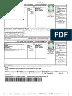 DETRAN MS licenciamento clio.pdf