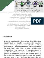autismo-160614192432