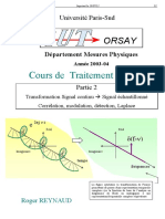 TDS_cours-P2