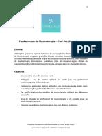 Apostila Fundamentos da Musicoterapia..pdf