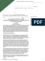 BALDWIN v. DEPARTMENT OF MOTOR VEHICLES _ FindLaw