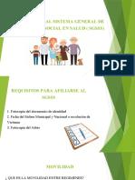 ASEGURAMIENTO (1).pptx