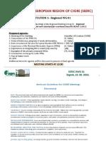RWG 01 Bakic.pdf