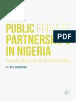 PPP in Nigeria.pdf