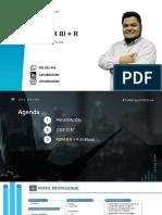 PowerBI_20200904180010.pdf