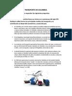 TRANSPORTE EN COLOMBIA.docx
