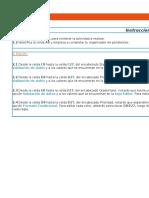 1. Plantilla de organizador de tareas.xlsx