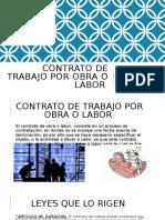 Diapositivas contrato.pptx