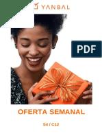 faltantes (4).pdf