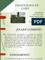 Cromatografia de Gases1 (1)