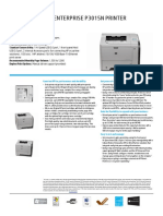 HP-LaserJet-Enterprise-P3015N