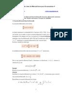 Clase  1 de la semana 2.pdf