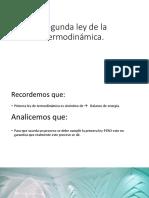 6. Segunda ley de termo.pdf
