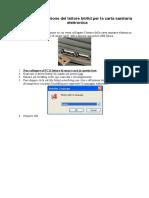 Inst2_lettore_bit4id_130411104115