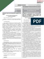 MODIFICAN-CRONOGRAMA_DJANUAL.pdf