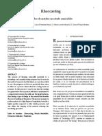 Rheocasting (1).pdf