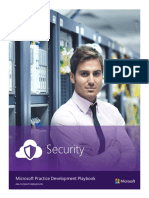 mpn-security-playbook