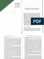 Gómez, R. (2014). Paul Feyerabend; anarquismo epistemológico para defender a la sociedad de la ciencia