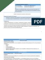 DFAM_Planeacion_Didactica_U1