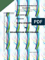 Estrategias de publicidad....pdf