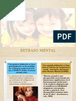 RM2020.pdf