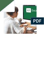 Lecciones_ExcelFULL.xlsx